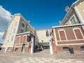 Hotel Hôtel Mercure Troyes Centre