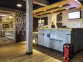 Hotel ibis budget Berck Sur Mer