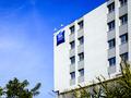 Hotel ibis budget Fréjus Saint Raphael Centre et Plage