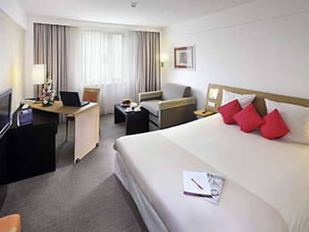 Hotel  Etoiles Prague