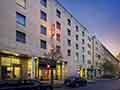 الفندق ibis Praha Wenceslas Square
