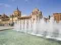 Hotel Valladolid - Castiglia e Leon