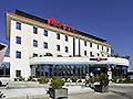 호텔 ibis Valladolid