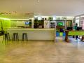 Hotel ibis Curitiba Centro Civico