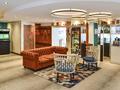 Hotel Parigi Est (11o, 12o, 20o) - Parigi