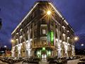 Hotel ibis Styles Napoli Garibaldi (ex MERCURE)