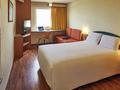 Hotel ibis Monterrey Aeropuerto