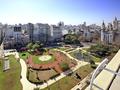 布宜诺斯艾利斯酒店 - 阿根廷