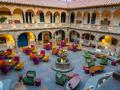 Novotel Cusco酒店