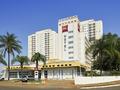 Hotel ibis Sao Carlos