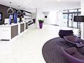 호텔 Novotel Leeds Centre