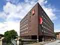 Hotel ibis Hamburg Alsterring