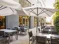 Отель ibis Barcelona Mollet