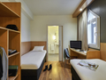 4 - Rooms