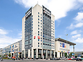 Hotel Spandau - Berlin