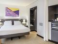 الفندق Suite Novotel Paris Roissy CDG