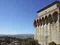 Hotel Leiria - Lisboa y Valle Del Tajo