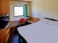 호텔 ibis Leiria