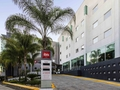 Chapala hotel - Jalisco
