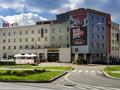 Отель ibis Czestochowa