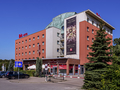 Hotel ibis Katowice Zabrze