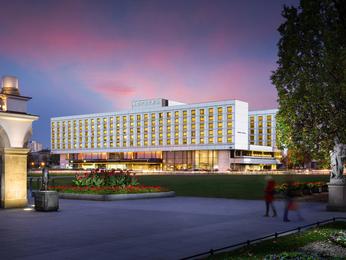 casino buffet victoria bc
