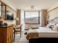 Hotel Mercure Zakopane Kasprowy