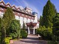 Hotel Mercure Jelenia Gora酒店