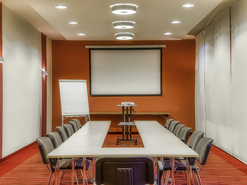 Meetings - Hotel Mercure Cieszyn