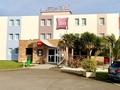 Hotel ibis Auray
