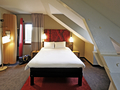 Hotel ibis Maisons Laffitte