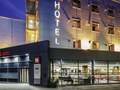 호텔 ibis Hull
