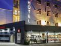 ibis Hull酒店