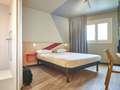 Hotel ibis budget Paris Aubervilliers