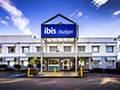 Hotel Wallsend:  ibis budget Newcastle (previously FORMULE 1)