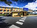 Hotel ibis budget Brisbane Airport