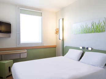 hotel in roissy charles de gaulle cedex book your hotel ibis budget roissy cdg paris nord 2. Black Bedroom Furniture Sets. Home Design Ideas