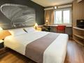 ホテル ibis Liège Seraing