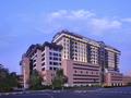 ホテル Pullman Dubai City Centre Residences