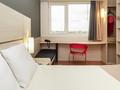 Hotel ibis Montevideo