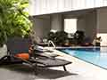 Hotel Novotel Hong Kong Century