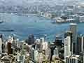 호텔 홍콩 - 홍콩
