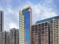 Hotel ibis Hong Kong North Point