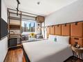 ホテル ibis World Trade Centre Dubai