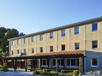 h tel st cyr sur mer r servez votre hotel ibis budget saint cyr sur mer la ciotat. Black Bedroom Furniture Sets. Home Design Ideas