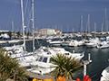 Hotel Collioure - Pyrenees-Orientales