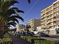 Hotel ibis Styles Perpignan Le Canet Sud