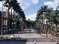 サンパウロ北部 のホテル - サンパウロ