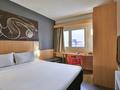 Hotel ibis Goiania