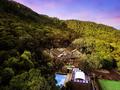 Hotel de luxo Grand Mercure Puka Park Resort